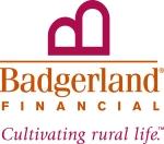 Badgerland Financial_Tag_CMYK