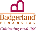 Badgerland Financial_Tag_CMYK