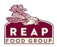 REAP-logo