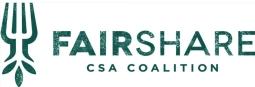 fairshare-logo