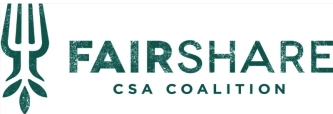 fairshare-logo