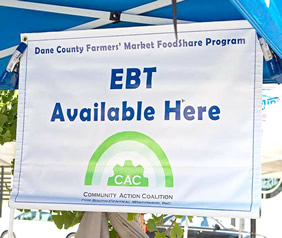 FoodShare-EBT%20sign